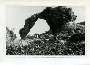 Narodne pripovijetke i predaje otoka Brača, 1969.: