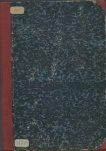 Narodne pjesme, običaji, priče, predaje i drugo iz Konavala, 1954,