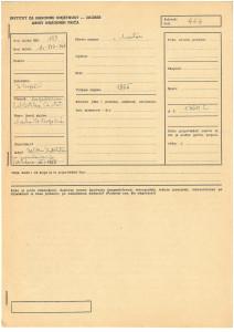 AaTh katalog 1360-1369 (III. Jokes and Anecdotes)
