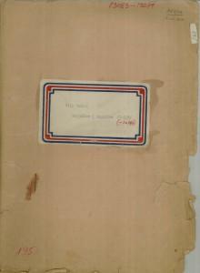 Brojalice i rugalice; Materijal sa izložbe