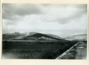 Narodne pripovijetke, predaje i pjesme s Neretve i Pelješca, 1964.: Panorama