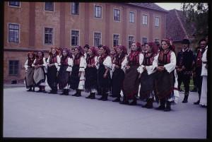 MSF Zagreb