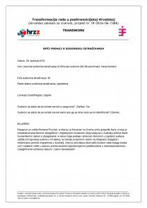 Intervju Zagreb_NK_28-1-18