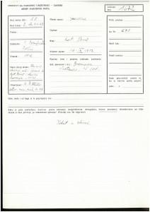 AaTh katalog 671-699 (II. Ordinary Folktales)