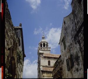 Katedrala sv. Marka