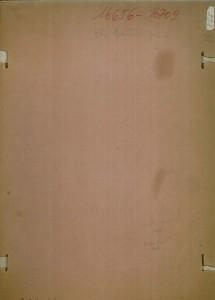 Narodne popijevke sa otoka Hvara, 1956.
