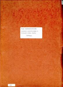 Narodne pripovijetke i predaje otoka Brača, 1969.