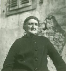 Marija Erman