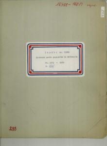 Hrvatske pučke popijevke iz Međimurja, sv. XXVII., 1958. sv. I. - note; sv. II. - tekst