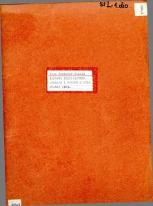 Narodne pripovijetke, predaje i pjesme s otoka Hvara, 1965.: sv. I. (1. dio)