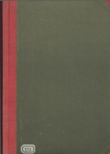 Folklorna građa sa Zrmanje, 1957.