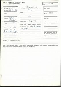 AaTh katalog 1900-1959 (III. Jokes and Anecdotes)