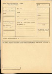 AaTh katalog 560-562 (II. Ordinary Folktales)