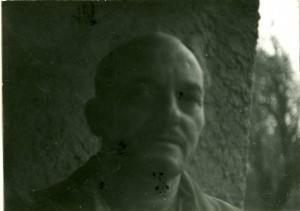 Kazivač Jakov Cerovac