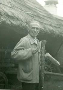 Tone Peteh (graditelj narodnih duvačkih instrumenata)