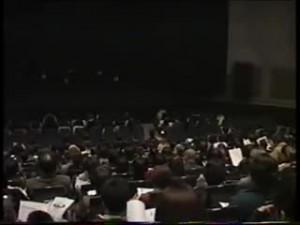 Kazališne predstave / performansi prikazani ili ponuđeni za prikazivanje na Eurokazu prikupljeni u sklopu projekta