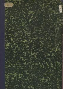Narodne pjesme i priče iz kotara Karlovac, 1951.