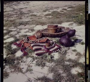 Tradicijski predmeti