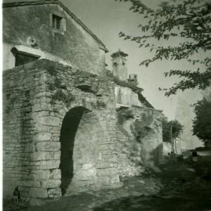 Kuća Mate Rajka