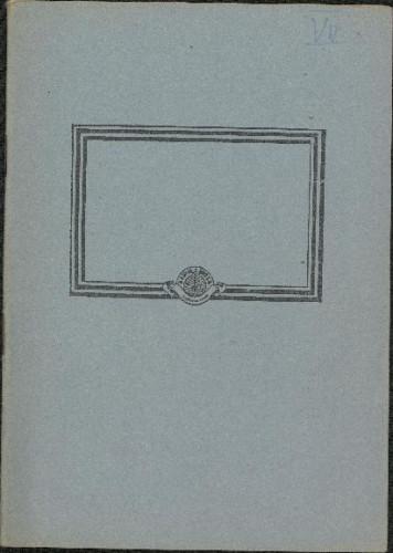 Folklorna građa sa Zrmanje, 1957. Terenska bilježnica br. 7.