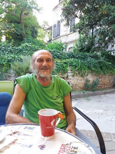 Josip Pino Ivančić