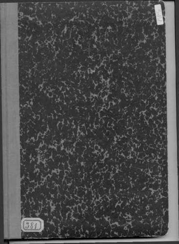 Narodne pjesme iz Konavala, 1961.