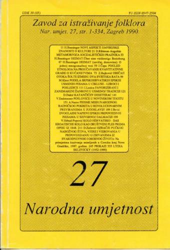 Slovenska ljudska noša v besedi in podobi (prikaz)