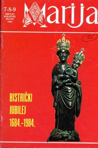 Haljine na kipu M.B. Bistričke