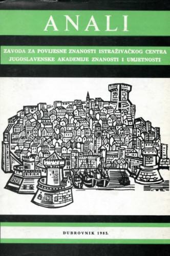 Katica Benc-Bošković, Konavle - tekstilno rukotvorstvo i narodna nošnja (prikaz)