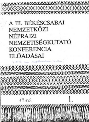 A kulonbozo etnikai csoportokhoz tartozok bazassagkotesei es kapcsolatai Jugoszlaviaban