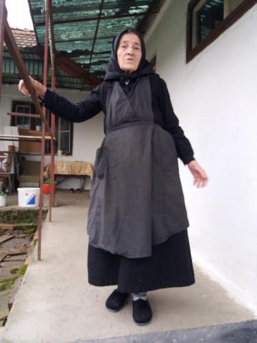 Elizabeta Molnar