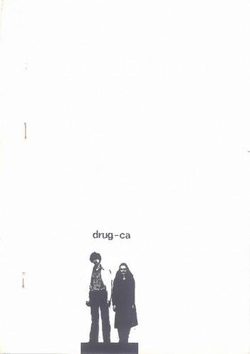 Međunarodni simpozij Drug-ca žena - žensko pitanje - novi pristup, 1978. - zbornik prijevoda